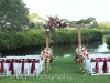 Ceremony View by the Water