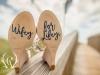 Fun Wedding Details Wifey for Lifey