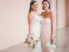 Bridal Garden Bouquets