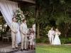 Selby Garden Wedding Pavillion