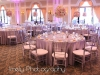 Lakewood Ranch Ballroom
