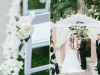 Chairs, Flowers, Gazebo, Draping, and Flowers