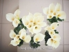 Calla Lilly Bridesmaid Bouquets