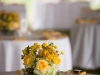Destination Wedding, Powel Crosley Estate