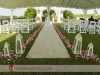 Concession Golf and Country Club Wedding