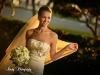 bridal-bopuquet -hydrangea-lizanthus -ranuculus