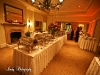 buffet- table-wedding-Field Club Sarasota