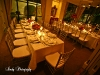 captains-room-field-club-high-low-arrangements