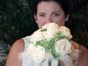 jen-with-bridal-bouquet