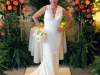 jennifer-at-ceremony-site-w-bouquet