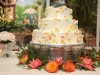 old-Heidelberg -cakes