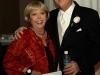 Bobbi Hick; Steve Moore