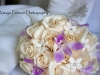 bridal-bouquet-white-roses-stephanotis-misteen-orchids