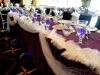 head-table-with-feathers-and-tulle