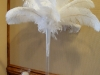 white-ostrich-feather-arrangement-on-place-card-table