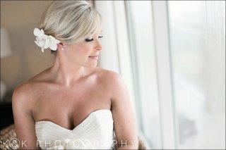 orchids-in-the-hair-for-bride