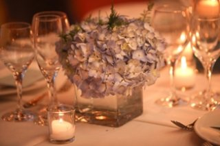 blue-hydrangea-with-candles
