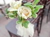 Flowers By Fudgie, Affairs in the Air, Simply Gourmet, Fresh Salon, Chic Photo Shoot, Powel Crosley Estate Wedding