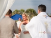 Ceremony on Siesta Key