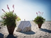 bamboo-and-orchids for beach weddings