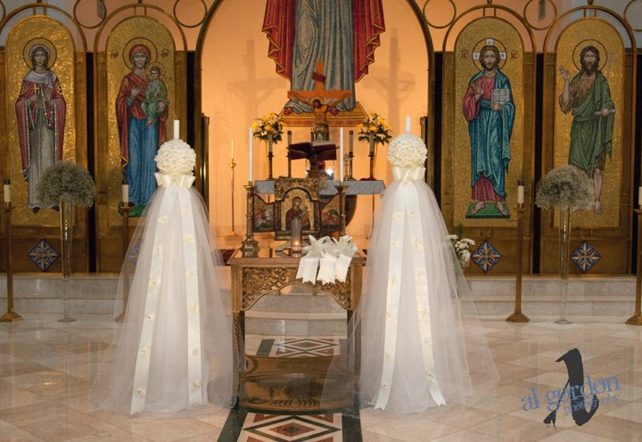 st.-barbaras-church Sarasota