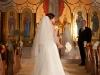 Wedding-st-barbaras-church Greek Orthodox Church