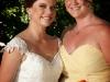 circus-rose-bridesmaids-bouquet