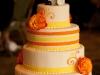 circus-roses-on-cake
