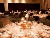 polo-grill-weddings reception