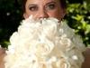 vendella-rose-bridal bouquet