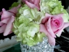 4-inch-bling-with-pink-roses-and-green-hydrangea