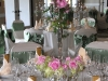 candelabra-with-pink-roses