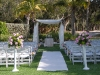 longboat-key-club-wedding-ceremony