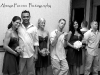 bridesmaids-and-groomen