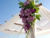 canopy-corner-lavender-rose-and-purple-orchids