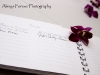 guest-book-and-orchids