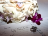 guest-book-with-bridal-bouquet
