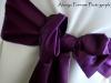 purple-chair-bow