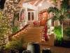 front-door-Christmas Decor