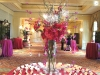 place-card-pre-function-ritz