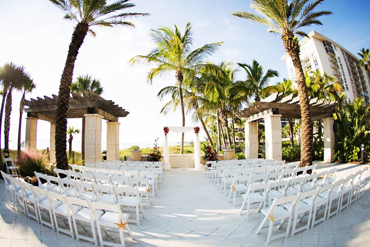 unnamed (6)Flowers by Fudgie, The Beach Club Grill, The Ritz Carlton Beach Club Sarasota, Limelight Photography