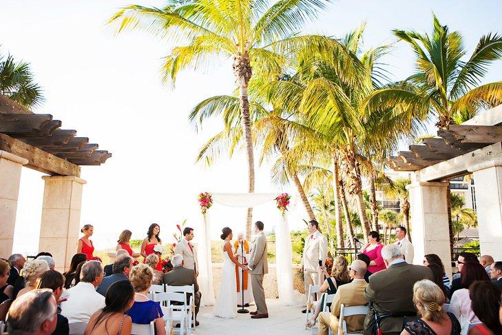 unnamedFlowers by Fudgie, The Beach Club Grill, The Ritz Carlton Beach Club Sarasota, Limelight Photography