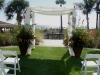 bamboo-canopy-at-ritz-members-beach-club-lawn