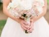 Flowers by Fudgie, Simply Gourmet, Affairs in the Air, Powel Crosley Estate Sarasota FL