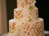 cake-with-orchids-and-roses