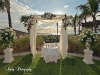 Ritz Carlton Memberships Beach Club-wedding