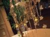 gold-manzanita-branch-on-place-card