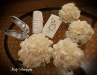 vendella-rose-bridal bouquets