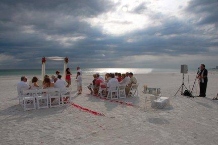 siesta-key-wedding