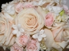 blusih-pink-bridal-bouquet